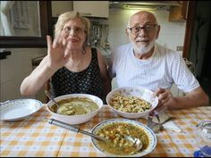 Soups, Meat, Chicken, Live, Youtube, Food, Italian Recipes, Essen, Soup
