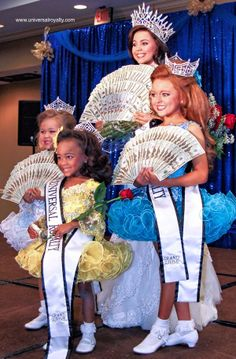 128 Best Children Beauty Pageants images in 2019 | Beauty Pageant