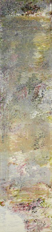 Endless Love 8 - Original Works £7,000 - Jessica Zoob - British Contemporary Artist