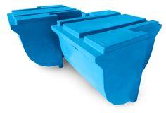 Best Polymer Modified Bitumen С Изображениями 400 x 300