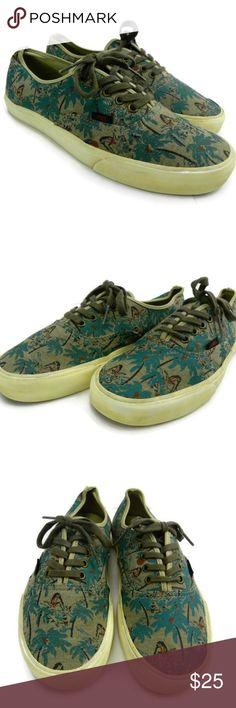 mizuno womens volleyball shoes size 8 x 1 nz herald