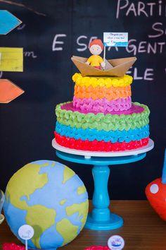 festa infantil aquarela rogerio inspire mfvc-70