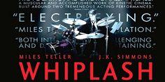 Whiplash, un film de Damien Chazelle: Critique