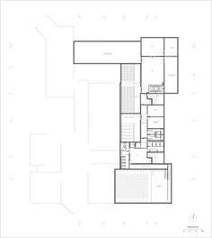 Since 1998 the Web Atlas of Contemporary Architecture Contemporary Architecture, Museum, How To Plan, Cascais, Blog, House, Design, Art, War