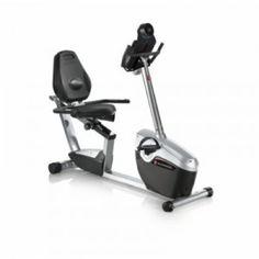 Loctek Uf6m Magnetic Desk Exercise Bike Health Amp Fitness