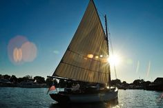 Nautical Weddings and Intimate Elopments for romance, relaxation, and an authentic experience aboard the yacht Sail Selina II, St Michaels MD