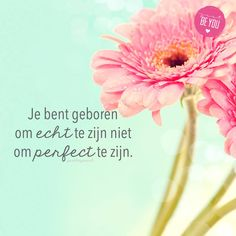 Yoga Quotes, Words Quotes, Wise Words, Life Quotes, Sayings, Favorite Quotes, Best Quotes, Boxing Quotes, Dutch Quotes
