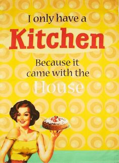 Housework won't kill you, but why take the ads commercial commercial ads ads Housewife Humor, Vintage Housewife, 50s Housewife, Retro Humor, Vintage Humor, Retro Funny, Vintage Quotes, Funny Vintage, Funny Ads