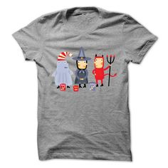 d8d570953e [Hot tshirt name meaning] Cute Christmas party character Shirts of year  Cute Christmas party