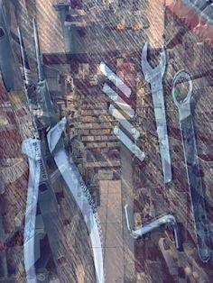 https://flic.kr/s/aHskJ1vNo1 | tamburia.co.il - חומרי בניין בזול במחירים משתלמים - מ.א חומרי בניין | חומרי בניין במחיריםזולים בחברת מ.א חומרי בניין המחירים הכי משתלמים tamburia.co.il