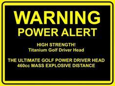 Golf Drivers, Taylormade, Golf Clubs, Pumps, Ebay, Bespoke, Choux Pastry, Pumps Heels, Pump