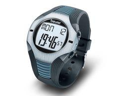 PM 26 - Monitor de ritmo cardíaco #beurer