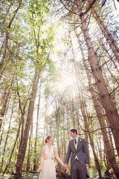 Contemporary York, Leeds and Harrogate Yorkshire wedding Photography. Yorkshire Wedding Photographer, Couple Shots, North Yorkshire, Wedding Photography, Couples, Couple Pics, Wedding Photos, Wedding Pictures, Bridal Photography