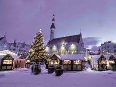 Le blog de L: Concours de Noël: gagne ton calendrier de l'avent ...