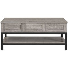 Omar Coffee Table with Lift Top ❤ liked on Polyvore featuring home, furniture, tables, accent tables, lift-top coffee table, lift top coffe table, lift up top coffee table, lift top table and lift top coffee table