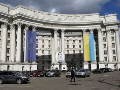 Ukraine News: Kyiv expects real evidences of Russian troops with...