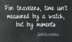 www.dinktravelers.com