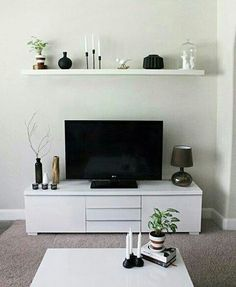 Best White Small Apartment Living Room Color Schemes and Living Room Color Ideas. Best White Small Apartment Living Room Color Schemes and Living Room Color Ideas. Ikea Living Room, Small Apartment Living, Small Living Rooms, Small Living Room Ideas With Tv, Tv Room Small, Small Condo, Living Room Modern, Living Room Designs, Living Room Color Schemes