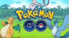Pokemon GO Gen 2, once it arrives, will introduce more Pokemon, including the…