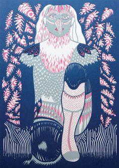 Alice Le Danff