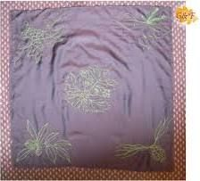 pagan altar cloth - Google Search Pagan Altar, Altar Cloth, Tapestry, Google Search, Decor, Hanging Tapestry, Tapestries, Decoration, Decorating