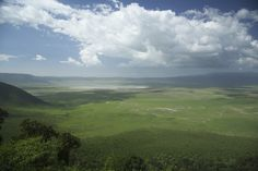 Organise your tour by yourself by deciding when and where you want to go. Objectif Tanzania offer a selection of one-day tours from Arusha with direct pick-up at your hotel for a memorable full day…