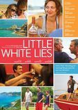 Little White Lies [DVD] [French] [2010], 19839943