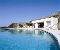 Quaint Santorini Greek Islands