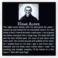 Image result for scary stories