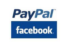 Facebook je odlučio stati na kraj upisivanju podataka o plaćanju pri kupnji putem mobilnog uređaja, te time pomoći programerima i posrednicima pri plaćanju da zarade više novca, i dokazati da njihova instalacija oglasa u aplikacije donosi zaradu e-tvrtkama