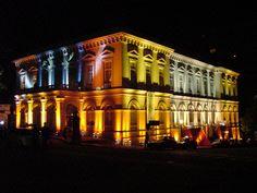 Theatro São Pedro, Porto Alegre - Brazil