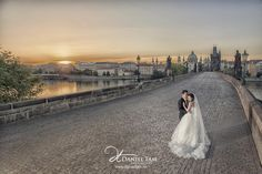 Charles Bridge  Overseas Prewedding 2015 Schedule Released! Seat is limited, ACT NOW!  http://www.danieltam.hk/archives/overseas-pre-wedding-photo-photography/overseas-prewedding-2015-schedule-released/2758  Charles Bridge  Overseas Prewedding 2015 Schedule Released! Seat is limited, ACT NOW!  http://danieltam.hk/  E-mail: info@danieltam.hk   Instagram: danieltamartgallery #daniel tam #engagement #engagement photo #prewedding #prewedding photo #daniel tam art gallery