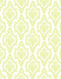 3453 best craft scrapbook design and background paper images on