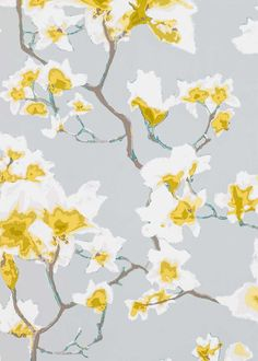 Wallpaper Kew 29W36301