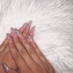 """2,583 Likes, 7 Comments - A R I A N A   G A R C I A (@arianaaapretty) on Instagram: """"My nails are always perfect"""""""
