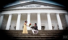 """""""If you love me half as good as i love you. there will be a wedding in a week or two."""" - Pre Wedding Photography by BX Studio Top Photographers, Wedding Shoot, Wedding Photography, Romantic, Studio, Wedding Shot, Wedding Pictures, Romance Movies"""