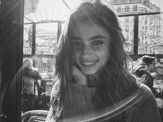 Picture of Taylor Marie Hill Taylor Hill, Kristina Pímenova, Mick Schumacher, Wattpad, Victoria Secret Angels, Photo Instagram, Black N White, Girl Crushes, Aesthetic Girl