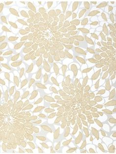 RB4259 - Wallpaper | Inspired By Color - Metallic | AmericanBlinds.com