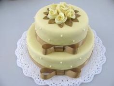 Wedding Cakes, Naked, Food, Meal, Wedding Pie Table, Eten, Meals, Wedding Cake, Cake Wedding