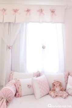 bandô cortina - sem alças