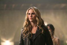 'The Originals' Episode 10 Photos: 'The Casket Girls' -  Rebekah