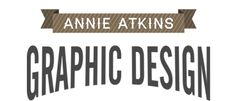 Annie Atkins