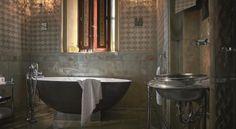 Royal Mansour Marrakech Hotel Review, Marrakech, Morocco | Travel