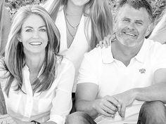 Spier-dood: Jason Rohde het glo sy vrou aan haar hare getrek