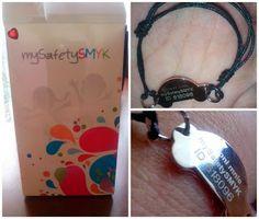 Zwyczajna mama: my SafetySmyk - bezpieczeństwo dla Twojego dziecka ~KONKURS~  http://www.zwyczajnamama.blogspot.com/2013/11/my-safetysmyk-bezpieczenstwo-dla.html