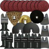 Black & Decker RTX-B 3-Speed RTX Rotary Tool Kit - Power Rotary Tools - Amazon.com