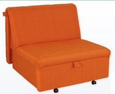 sofa cama de solteiro 8