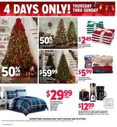 Kmart Coupons, Black Friday News, Ads, Holiday Decor, Check