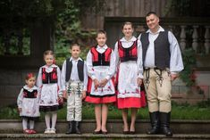 Folk Clothing, Apron, Costumes, Traditional, Coat, Jackets, Europe, Clothes, Fashion