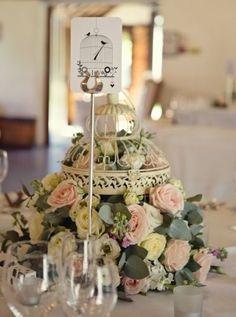 6-NEW-CREAM-WEDDING-BIRD-CAGES-WEDDING-CENTREPIECES-VINTAGE-CREAM-BIRDCAGE